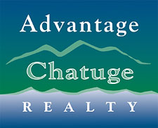 Advantage Chatuge Realty
