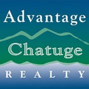 Gary Ward Advantage Chatuge Realty