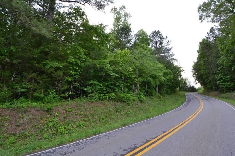 Georgia mountain commercial property, Georgia mountain commercial real estate, 0 COVE ROAD, Jasper, Georgia 30143, ,Commercial,For sale,COVE ROAD Advantage Chatuge Realty
