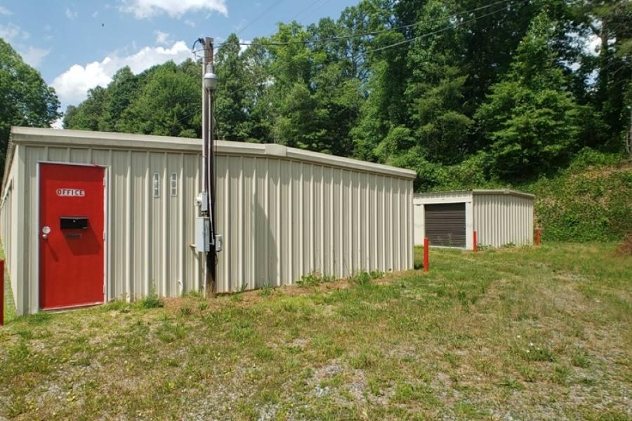 Georgia mountain commercial property, Georgia mountain commercial real estate, 4000 MADOLA, Epworth, Georgia 30541, ,Commercial,For sale,MADOLA Advantage Chatuge Realty