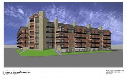 200 WEST FIRST, Blue Ridge, Georgia 30513, Georgia Mountain Condominium,For saleNorth Georgia Real Estate,303496Gary Ward