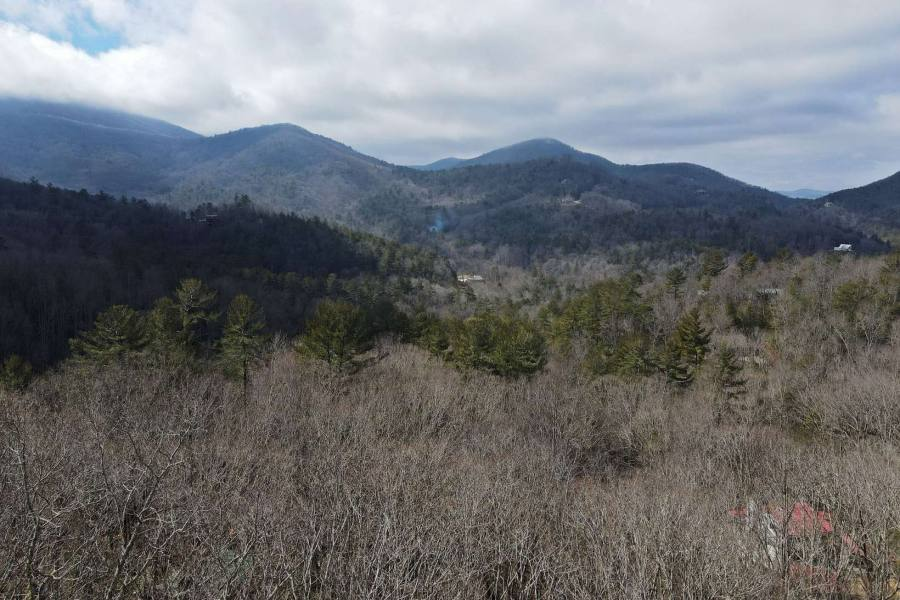 Georgia Mountain land for sale 3.81A FLATROCK GAP/KIRKSEY, Blairsville, Georgia 30512, ,Vacant lot,For sale,FLATROCK GAP/KIRKSEY,304449, land for sale Advantage Chatuge Realty