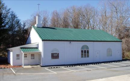 Georgia mountain commercial property, Georgia mountain commercial real estate, 1382 US HIGHWAY 76 E, Hiawassee, Georgia 30546, ,Commercial,For sale,US HIGHWAY 76 E Advantage Chatuge Realty